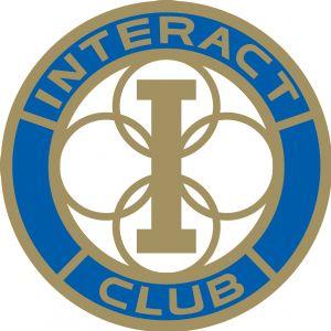1128053670_InteractSymbol